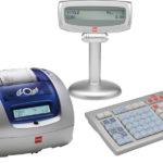 cambio aliquote iva registratore di cassa