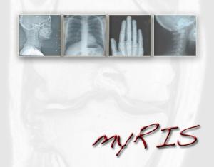 myRIS gestione flusso di lavoro in Radiologia