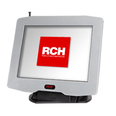 POS RCH Small