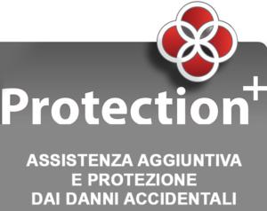 assistenza aggiuntiva e protezione dai danni accidentali sui prodotti Apple