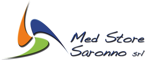 MED STORE SARONNO