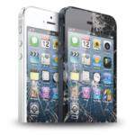 assistenza Apple Sarono