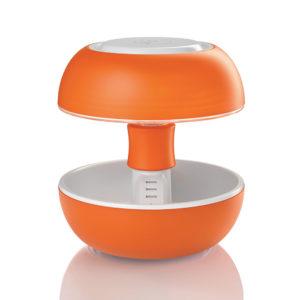 Lampada JOYO arancio