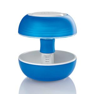 Lampada JOYO blu