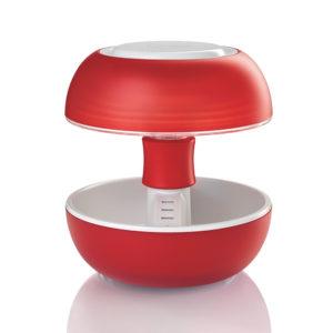 Lampada JOYO rossa light