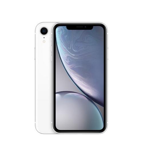 iPhone Xr - Saronno - rivenditore autorizzato Apple