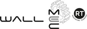 REGISTRATORI DI CASSA FISCALI - WALL E MEC RT