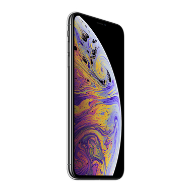 iPhone XS - Saronno - rivenditore autorizzato Apple