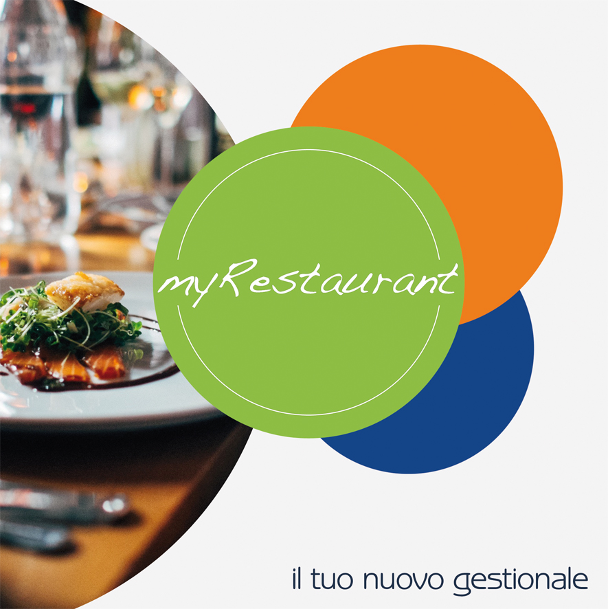my restaurant gestionale