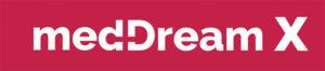medDream X è una soluzione web pensata per la refertazione e visualizzazione di immagini medicali