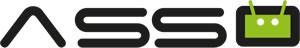 ASSO, Android Smart SOlution, è il registratore di Cassa di nuova generazione!