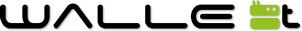 """WALLE 8T è un registratore telematico dotato di Videotastiera TFT 8"""" a colori con Touchscreen, stampante termica ad alta qualità grafica."""